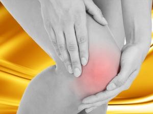 変形性膝関節症にも有効! 話題のPRP最新事情
