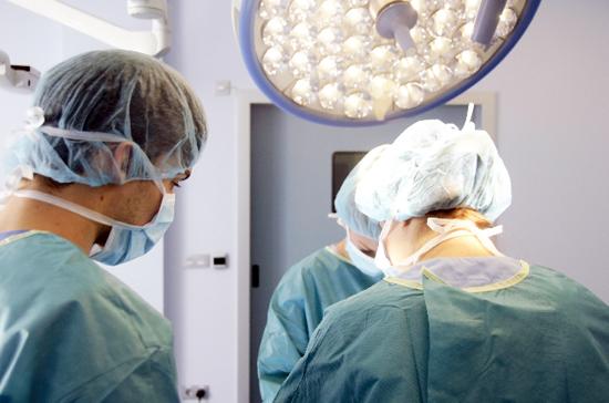 変形性膝関節症の新治療「幹細胞注入」って何?