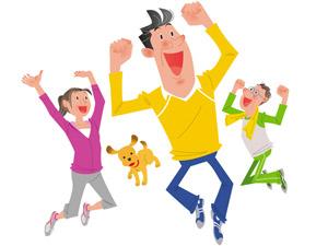「いくつになってもアクティブにスポーツを楽しみたい!」という方は多いはず! けれど加齢と共に、ひざ関節へと負担がかかりやすくなるため、スポーツ後にひざに痛みが生じることも。そこで、運動中にひざの痛みを避ける予防策をご紹介します。