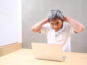 ひざに痛みを覚えたり、痛みはなくても何となく違和感を感じる……そんなときは、ひざにまつわる病気の可能性が考えられます。でも、この症状は一体なんの病気なの!? 今回は、ひざに関わる様々な病気とその症状を調べてみました!