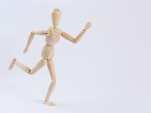 もっと知りたい! 関節のこと。関節の種類とその働きとは?