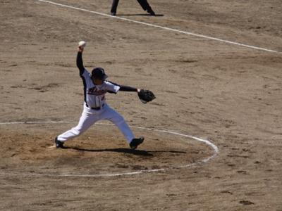 「右肘靱帯の部分断裂を起こしたNYヤンキース田中将大投手が早期復帰できた」と話題の、PRP(多血小板血漿)治療。スポーツ外傷はもちろん、一般の中高年の方によく表れる、ひざ関節の痛みにも適応され、「低負担で効果の高い治療法」として注目を集めています。今回は、その効果のほどに迫ります!