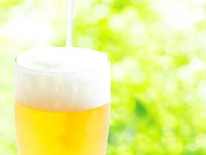 アルコールで関節症のリスクが高まるって本当?
