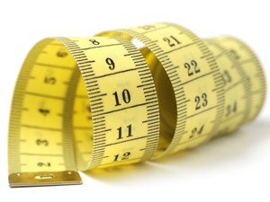 3kgダイエットするだけで、ひざ関節への負担は激減