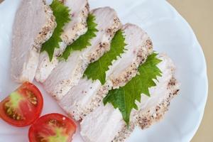 サルコペニア肥満 予防 食事