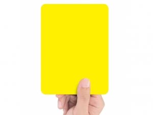 ●●な人はロコモ黄色信号! ロコチェックで多かった項目を大公開