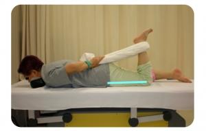 変形性膝関節症 リハビリ ストレッチ