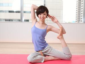 膝関節 股関節 動き