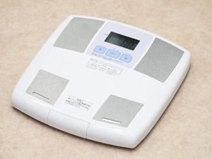 サルコペニア肥満 診断