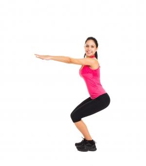 サルコペニア肥満 体操