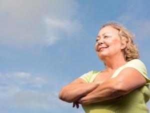 あなたはサルコペニア肥満? 気になるチェックと改善方法