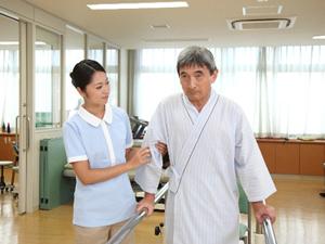 変形性膝関節症 リハビリ